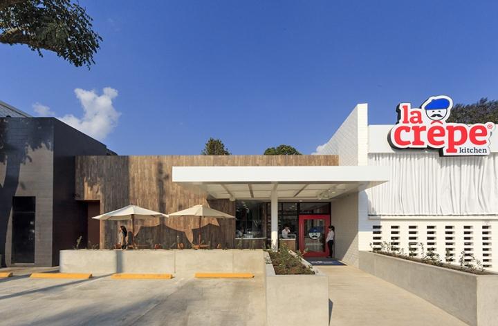 Joe S Restaurant Perimeter Mall