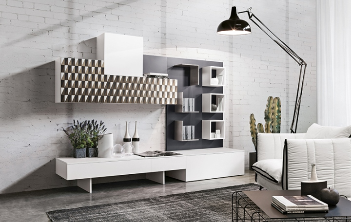 Magnetika Shelves And Accessories By Ronda Design 187 Retail
