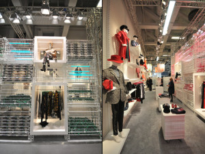 Top10 List Fashion Outlets  top10berlin