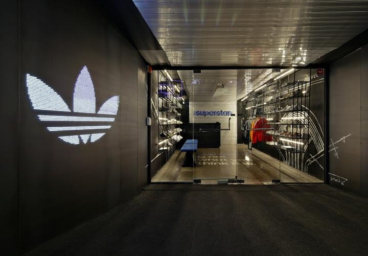 adidas superstar shop korea