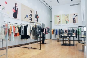 Онлайн Магазин Молодежной Одежды
