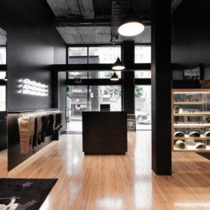 o mercado restaurant food court by gac3000 lisbon portugal. Black Bedroom Furniture Sets. Home Design Ideas