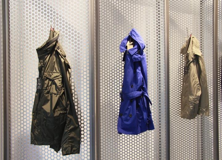 Grosseto Fashion Store