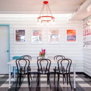 187 Haven S Kitchen Store And Restaurant By Turett
