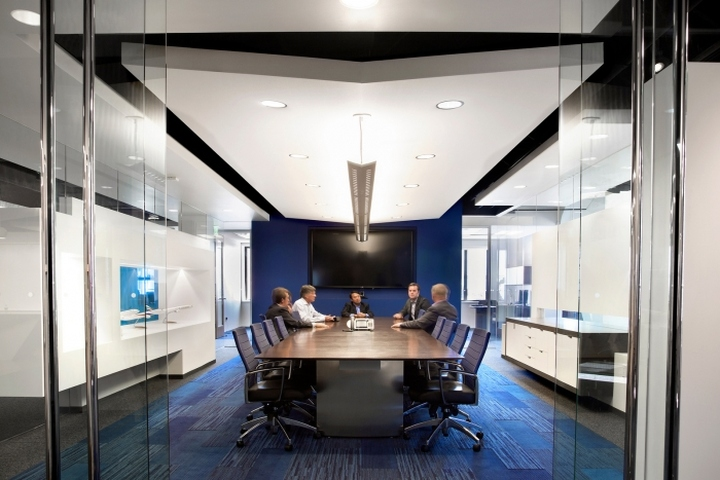 187 Jackson Square Aviation Offices By Fennie Mehl