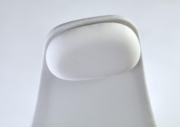 NANA Rocking Chair by Alegre Design for MiniMoi » Retail Design Blog