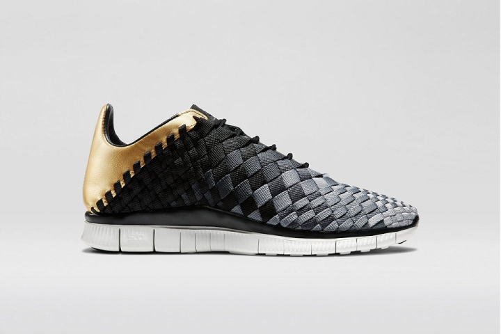 dfd4f26235f With the Nike N7 collection the brand presents its long-time commitment and  mission to inspire and enable two million Native American and Aboriginal  youth ...