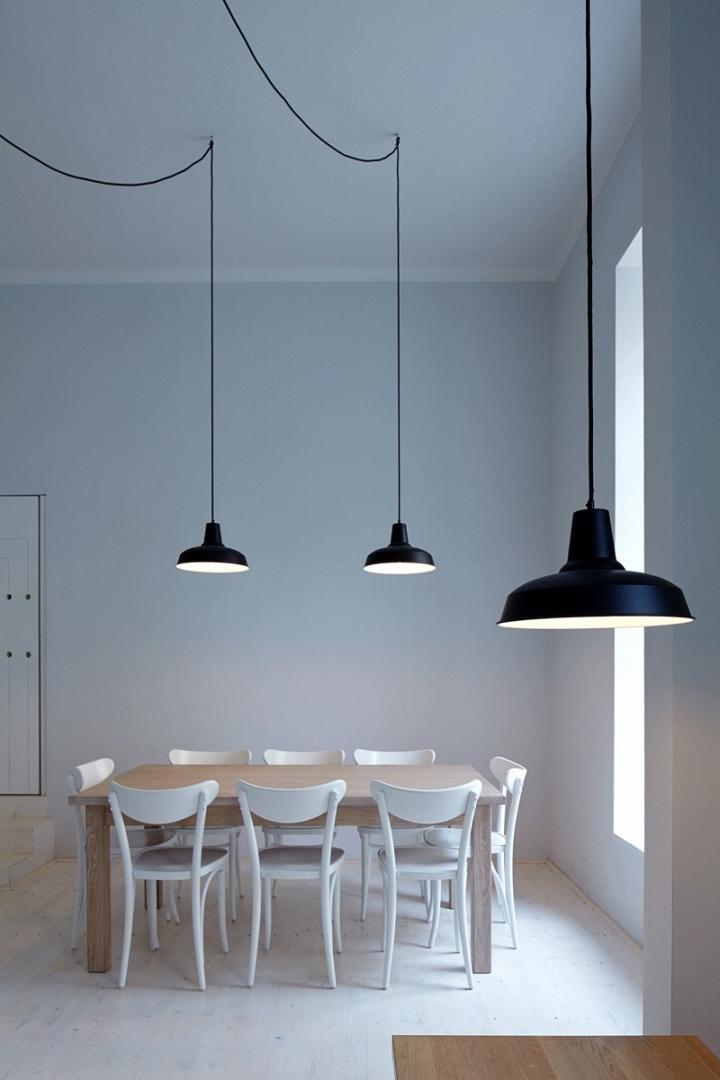 Bon Design: Mimosa Architekti / Modulora Photography U0026 Concept: BoysPlayNice