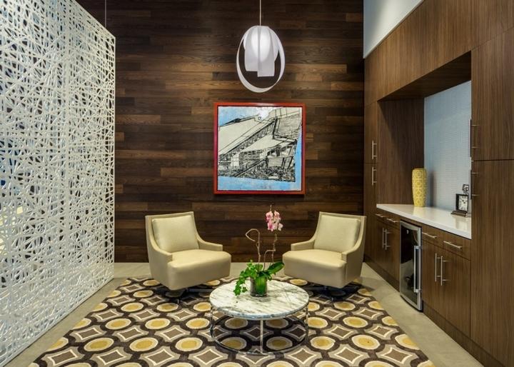 Ideal GliddenSpina Partners Offices West Palm Beach u Florida