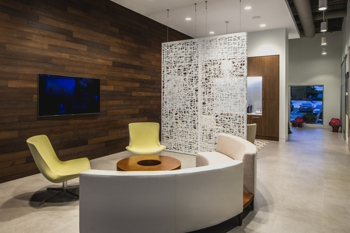 Gliddenspina partners offices west palm beach florida