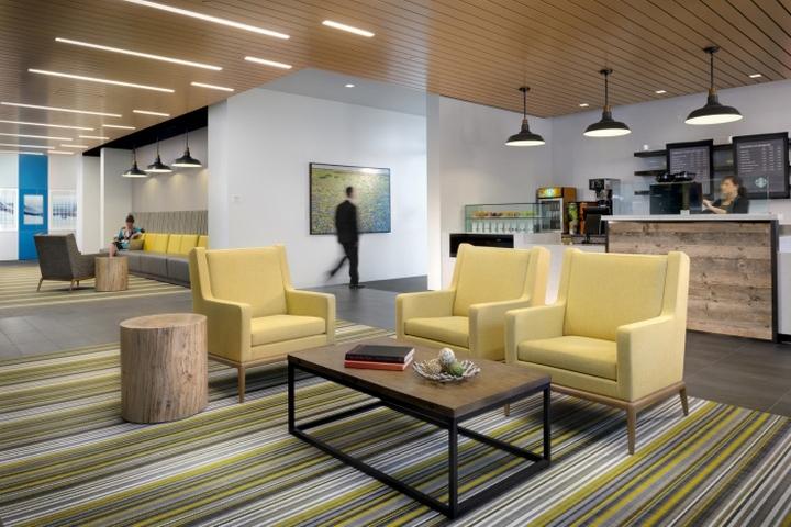 lpl financial offices by gensler san diego california. Black Bedroom Furniture Sets. Home Design Ideas