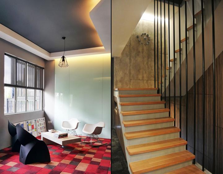 Skala Design Consult Offices Kuala Lumpur Malaysia Retail Blog