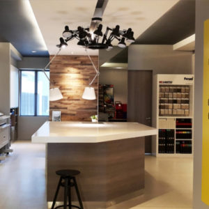 hackett london store milan. Black Bedroom Furniture Sets. Home Design Ideas