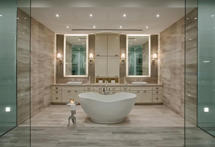 Bathroom Fixtures Showroom bath fixture showrooms. bath fixture showrooms kitchen and bath