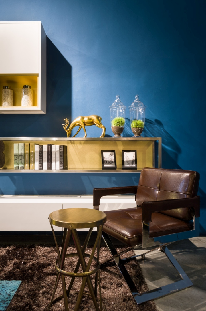 Home interior design malaysia johor johor bahru interior for Home decor johor bahru