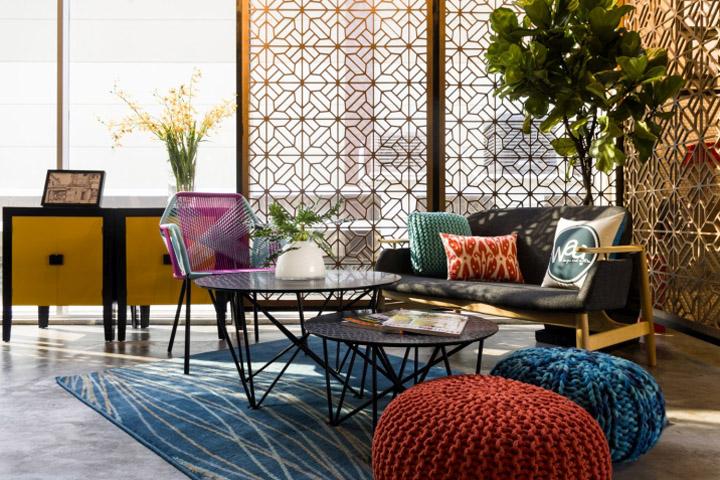 Best home furniture johor bahru best furniture 2017 for Furniture johor bahru