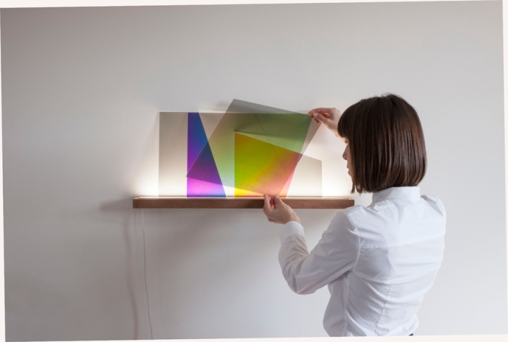 187 101 86 176 Light Layers By Thomas Vailly Amp Laura Lynn Jansen