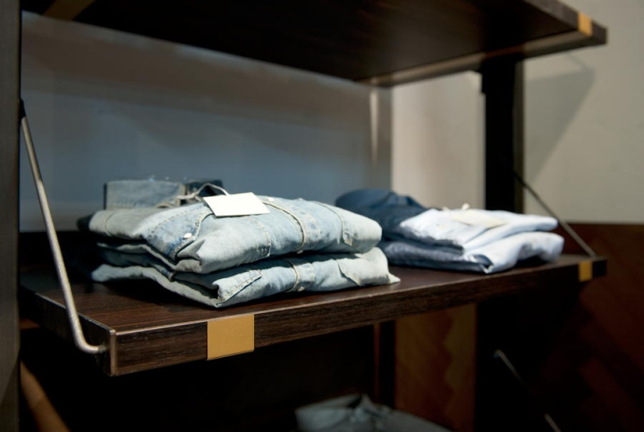 canada goose chateau breuninger. Black Bedroom Furniture Sets. Home Design Ideas