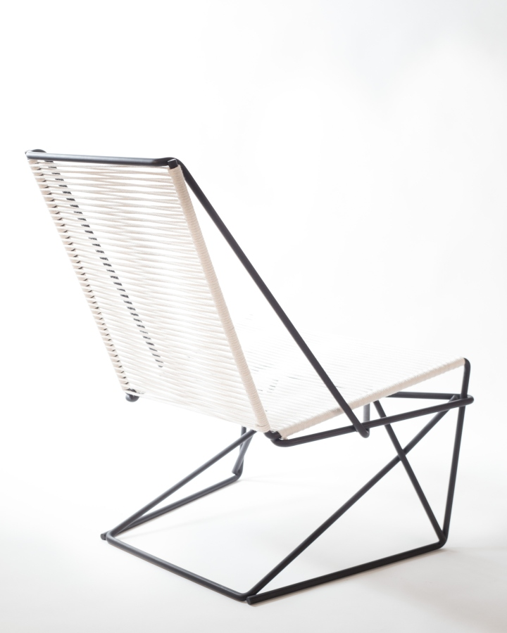 cr45 chair by many hands design Ray-Ban Original Wayfarer the name cr45 is inspired by the type of chair and its origin cr stands for cantilevered rod referring to the most overt and unique characteristic of