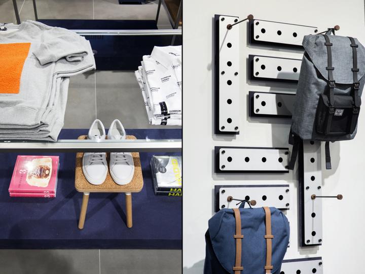Men s The Lab department store by Magasin du Nord 7de914fc5319b