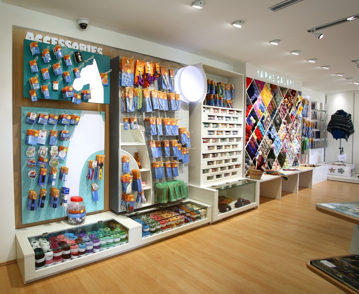 Pony Craft Store By 4d Ooty India