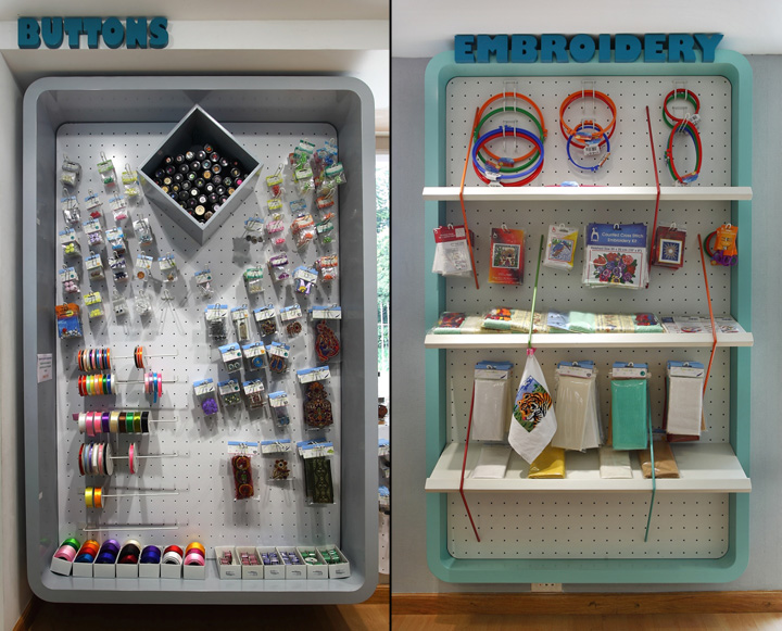 187 Pony Craft Store By 4d Ooty India