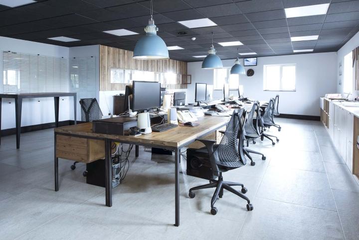 91 Interior Design Jobs Northern Ireland Design Terry Photography Giles Mulligan