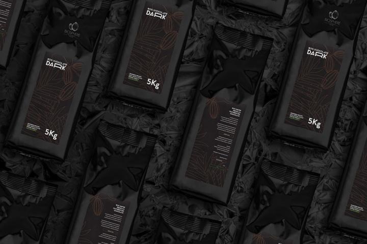32f41e3247390 bags