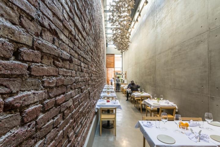 187 El Papagayo Restaurant By Ernesto Bedmar C 243 Rdoba