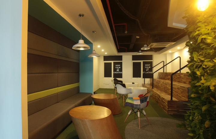 Eway vn offices by catinat design ho chi minh city u vietnam