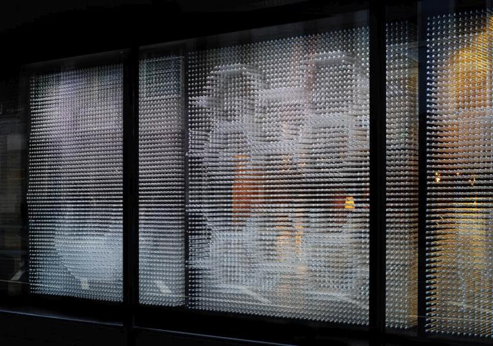 Windows installation by bureau de change london - Bureau de change design ...