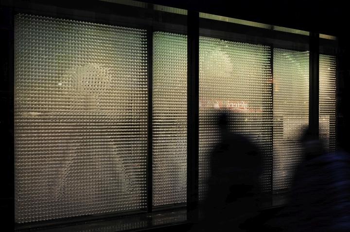 windows installation by bureau de change london. Black Bedroom Furniture Sets. Home Design Ideas