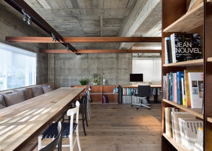187 Suppose Design Office Tokyo Japan
