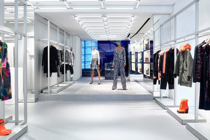 83aab802d89b On Via Manzoni, a busy boutique-lined street in Milan, an air of excitement  surrounds the reopening of the Kenzo store, which officially marks a new  chapter ...