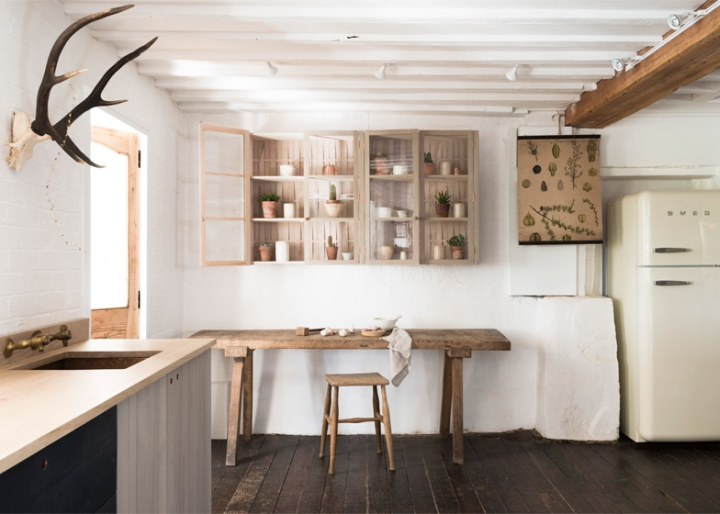 devol kitchens blog