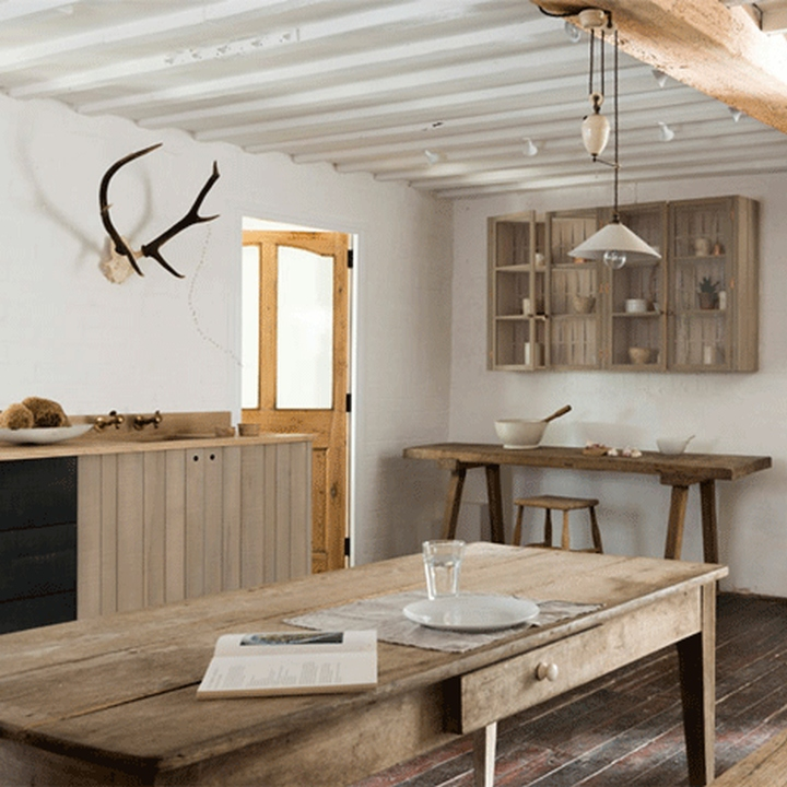 mann mobilia kchen top ium short and i will never be able to reach those upper cabinets plus i. Black Bedroom Furniture Sets. Home Design Ideas