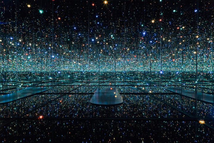 images?q=tbn:ANd9GcQh_l3eQ5xwiPy07kGEXjmjgmBKBRB7H2mRxCGhv1tFWg5c_mWT Get Inspired For Contemporary Art Museum Los Angeles @koolgadgetz.com.info