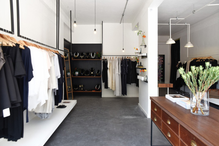 AKJP Collective Concept Store 14418c5f827