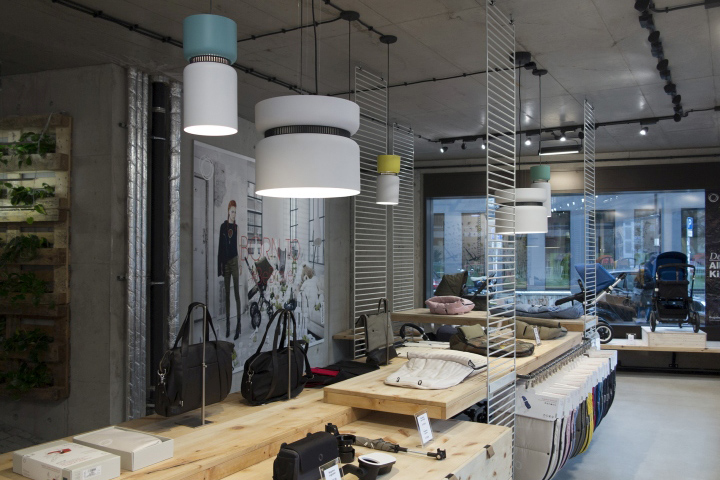 Werner Aisslinger Aspen Retail Design Blog