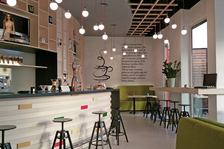innovative ideas retail design blog - Retail Design Ideas