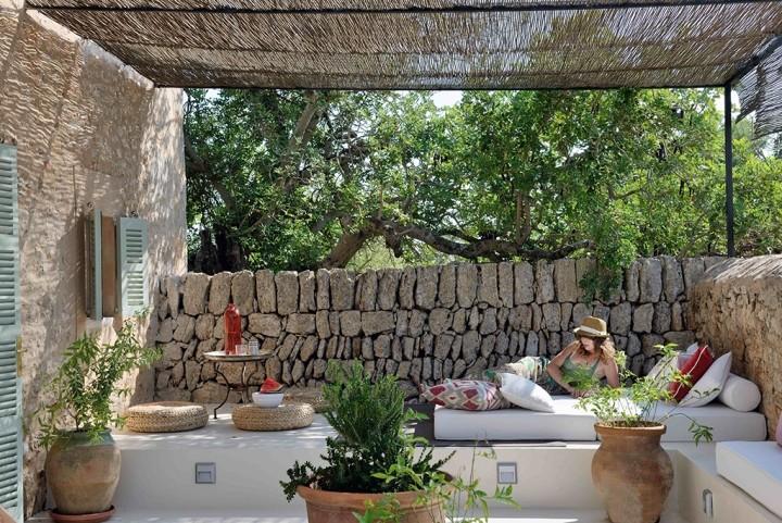 Image result for interior designer in Mallorca