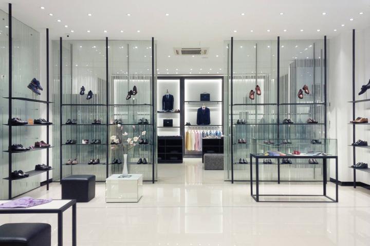 286afe43a bags shop