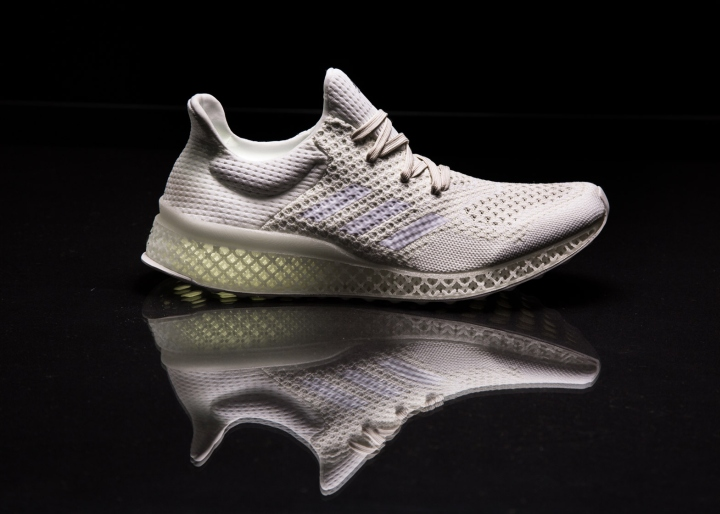 » Future Craft 3D by adidas 970a7e0ece61