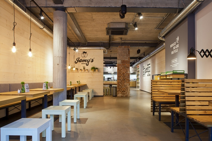Coffee Bar Station Ideas
