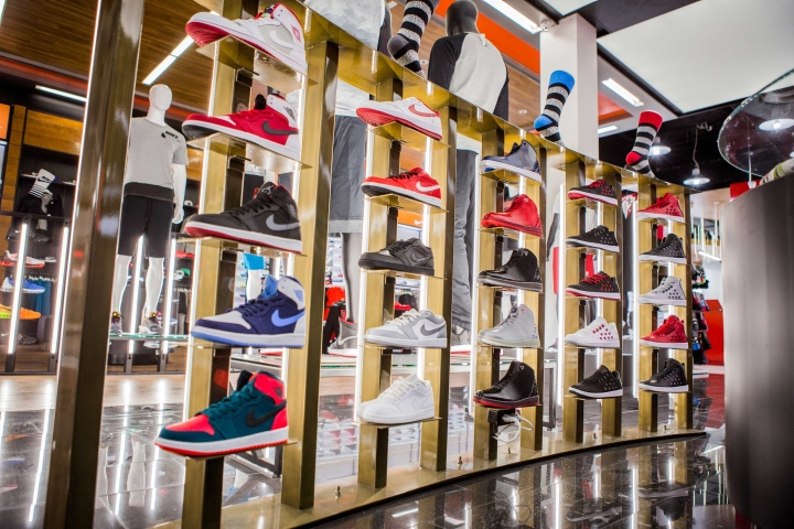 Shoes shop online europe