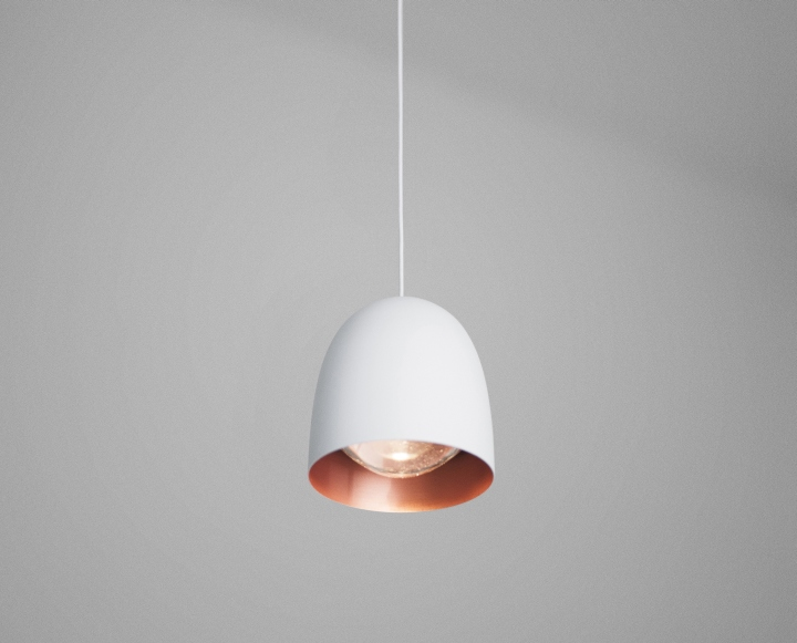 Retail Design Blog Speers Pendant Lamp By David Abad For