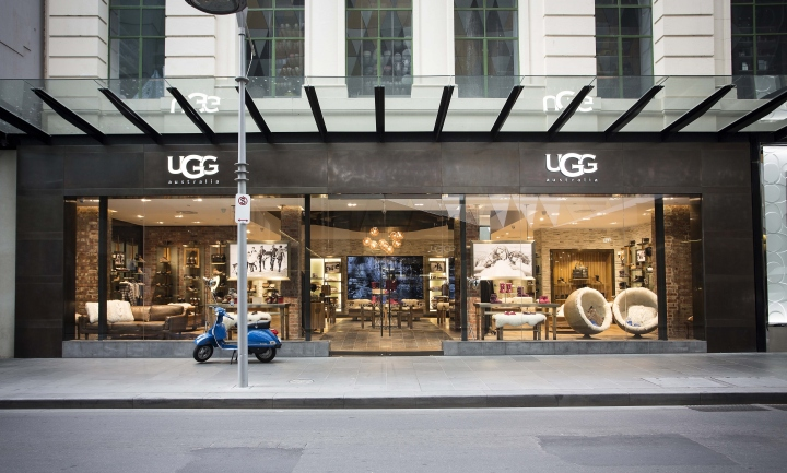 Ugg at Shopping Malls Store Locations at Malls for Boots. Shopping malls in other states Mall stores by name/brand Mall stores by category Special offers ...