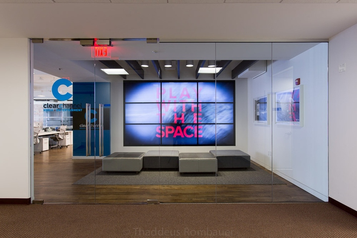 iheartmedia offices by design republic washington dc buildinglink offices design republic