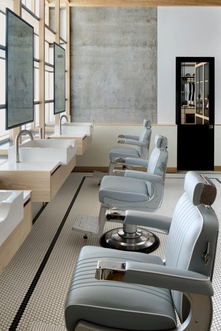 Living Room Curtain Ideas For Men