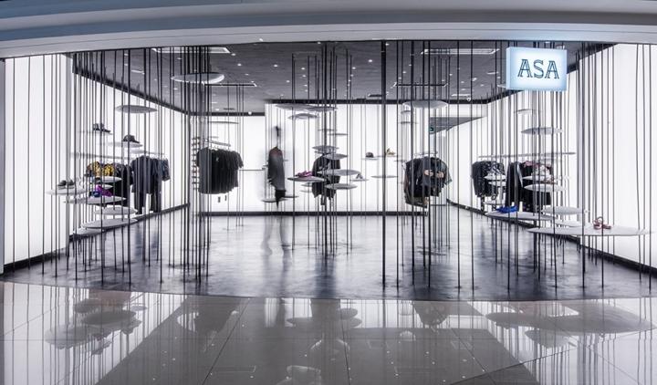 retaildesignblog.net/wp-content/uploads/2015/11/Asa-store-by-3Gatti-Shanghai-China-07.jpg